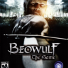 Games like Beowulf: The Game