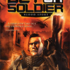 Games like Bet on Soldier: Blood Sport