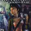 Games like Beyond Good and Evil
