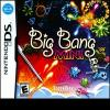 Games like Big Bang Mini