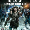 Games like Binary Domain