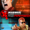 Games like Bionic Commando Rearmed