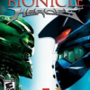 Games like Bionicle Heroes