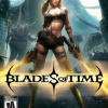 Games like Blades of Time
