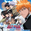 Games like Bleach