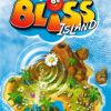 Games like Bliss Island