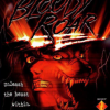 Games like Bloody Roar