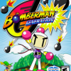 Games like Bomberman Generation