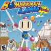 Games like Bomberman Land Touch!