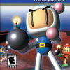 Games like Bomberman Tournament