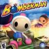 Games like Bomberman