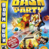 Games like Boom Blox Bash Party