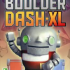 Games like Boulder Dash-XL