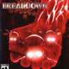 Games like Breakdown