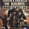 Games like Brothers in Arms