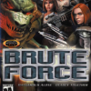 Games like Brute Force