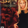 Games like Buffy the Vampire Slayer