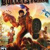 Games like Bulletstorm