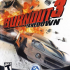 Games like Burnout 3