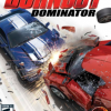 Games like Burnout Dominator