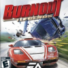 Games like Burnout Legends