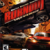 Games like Burnout Revenge