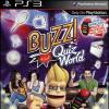 Games like Buzz!: The Mobile Quiz