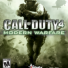 Games like Call of Duty 4