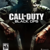 Games like Call of Duty