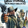 Games like Call of Juarez