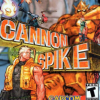 Games like Cannon Spike