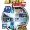 Games like Capcom Classics Collection Remixed