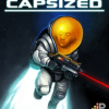 Games like Capsized