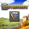Games like Carcassonne