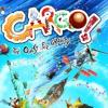 Games like Cargo: The Quest for Gravity