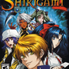 Games like Castle Shikigami 2