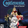 Games like Castlevania