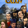 Games like Catan