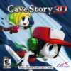 Games like Cave Story 3D