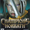 Games like Champions of Norrath