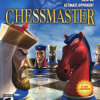 Games like Chessmaster