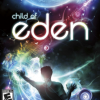 Games like Child of Eden