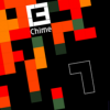 Games like Chime
