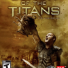 Games like Clash of the Titans