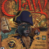 Games like Claw