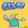 Games like Cloning Clyde
