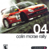 Games like Colin McRae Rally 04
