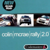 Games like Colin McRae Rally 2.0