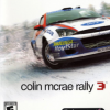 Games like Colin McRae Rally 3