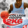 Games like College Hoops 2K6